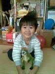 20091225(005)blog.jpg
