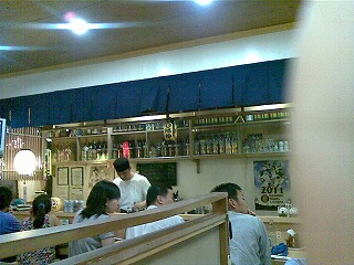 20110316(001)blog.jpg