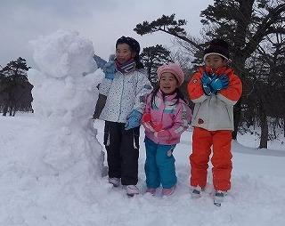 3段雪だるまblog.jpg