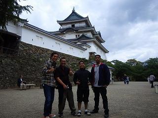 CAI_0035blog.jpg