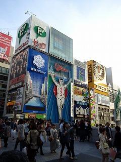 CAI_0061blog.jpg