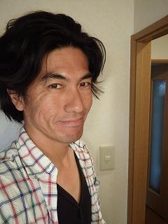 CAI_0116blog.jpg