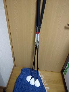 CAI_0124blog.jpg