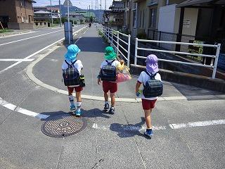 CAI_0179blog.jpg
