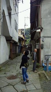 CAI_0374blog.jpg
