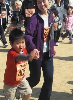 blog01blog.jpg